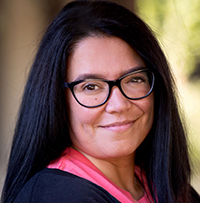 Kelley Herrera