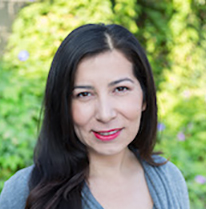 Yesenia Ocampo