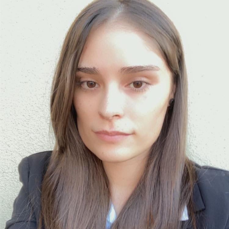 Anahi Plasencia