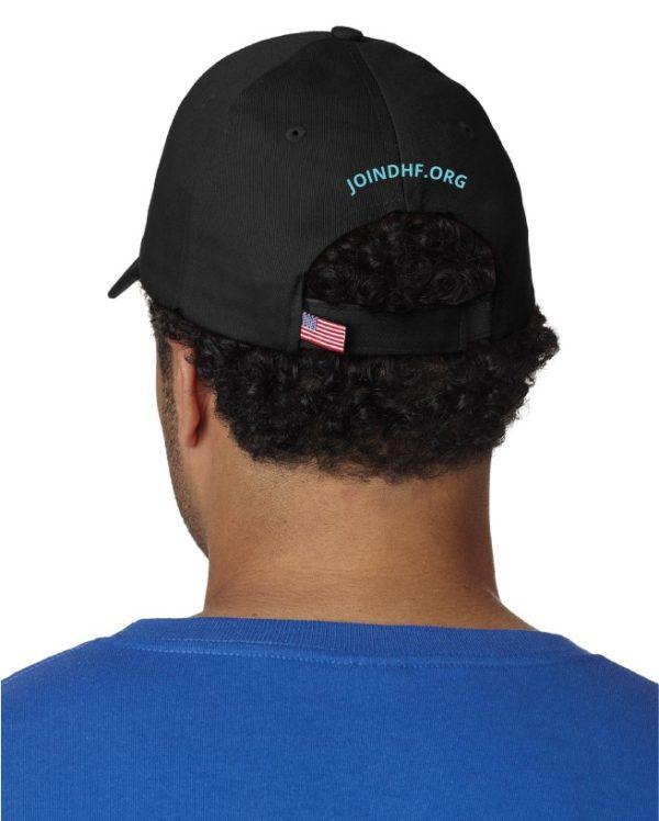 SISEPUEDE-BLK-CAP2